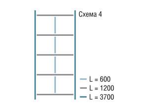 780_shema-4